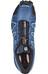 Salomon Speedcross 4 - Chaussures de running - bleu